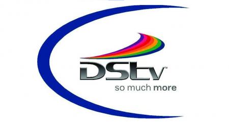 DSTV Installer Cape Town 2.