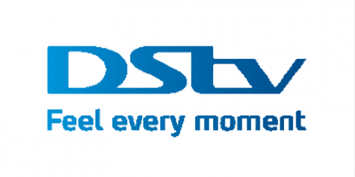 DStv Opens Compact Channels To Family And Access Subscribers For A.