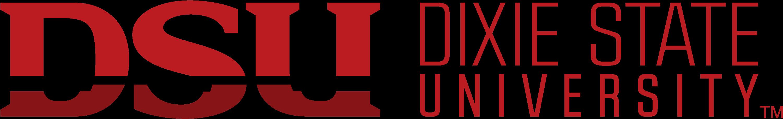 Dsu Logo.