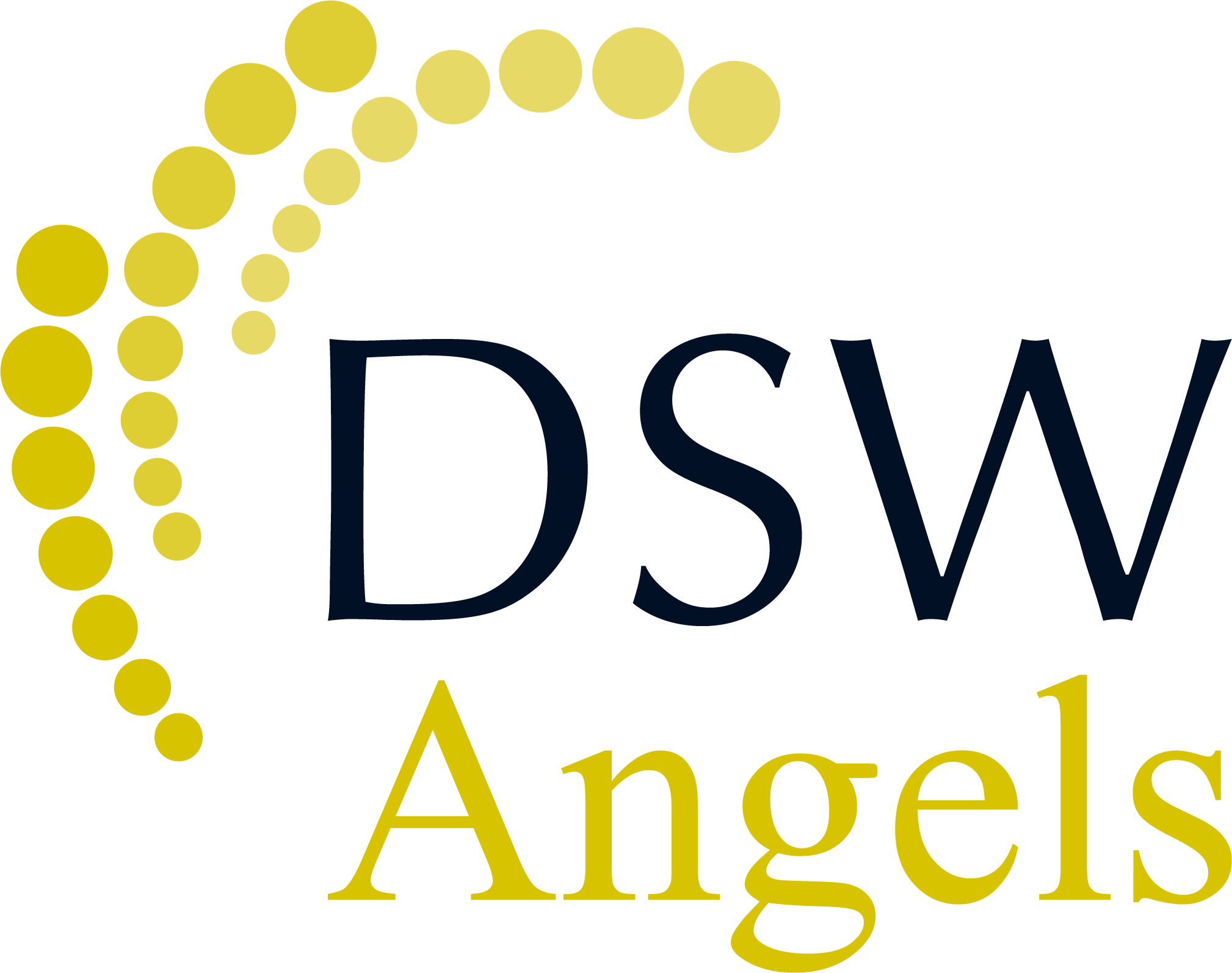 Dow Schofield Watts Angels.