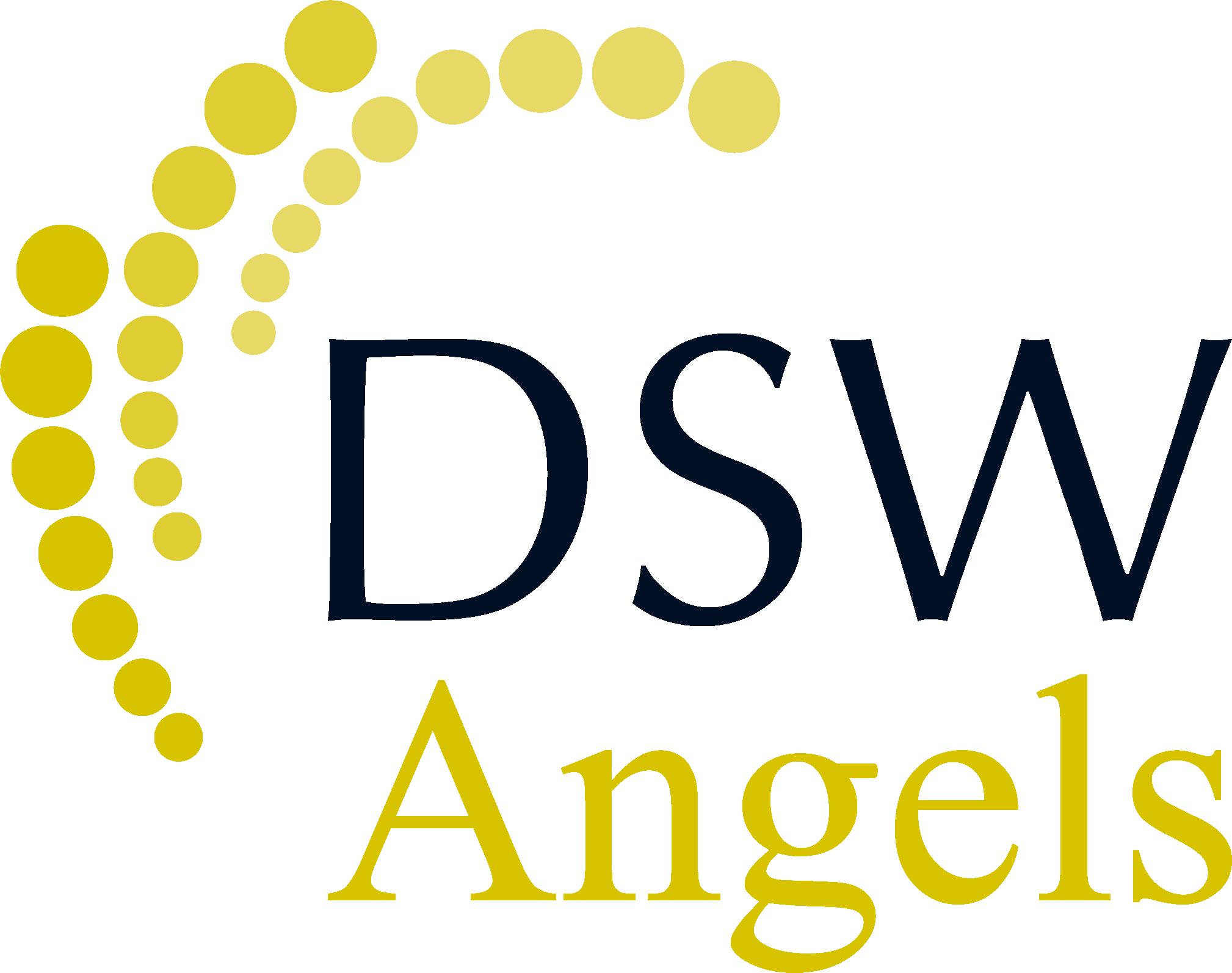 Dow Schofield Watts Angels.