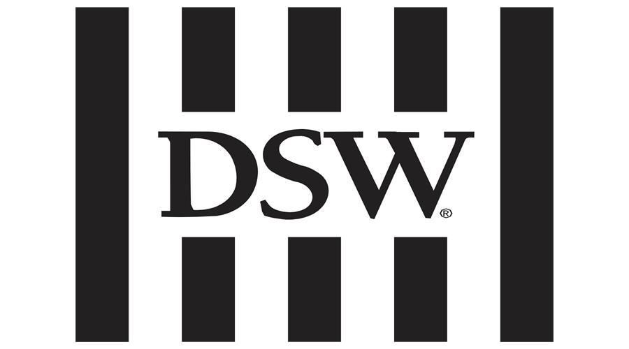 DSW Logo.