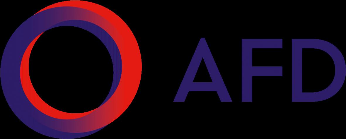 Sala Baï Partners.