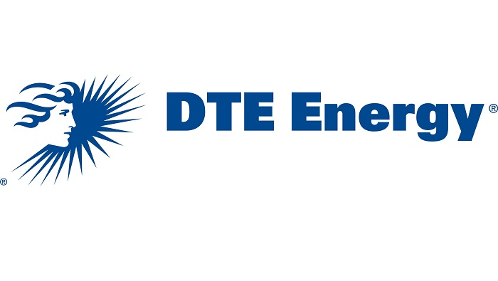 DTE Energy named highest in customer satisfaction with.