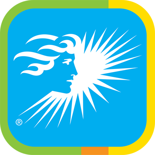 Download DTE Energy on PC & Mac with AppKiwi APK Downloader.