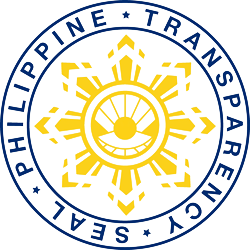 Department of Trade and Industry Philippines.