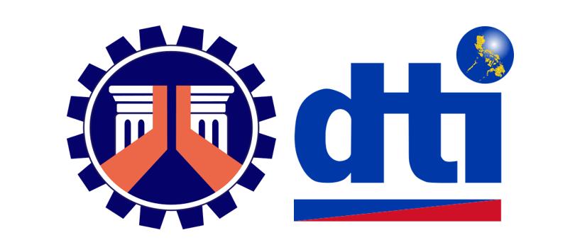 DPWH Logo.