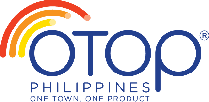 One Town One Product (OTOP) Philippines.