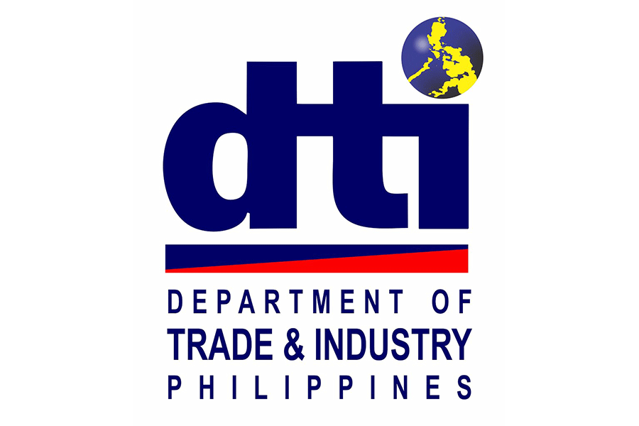 DTI: Certified steel products are safe, reliable to use.