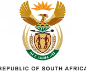 DTI INJECTS R4.9bn INTO CLOTHING AND TEXTILE SECTOR.