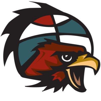 Baltimore Hawks on Twitter: \