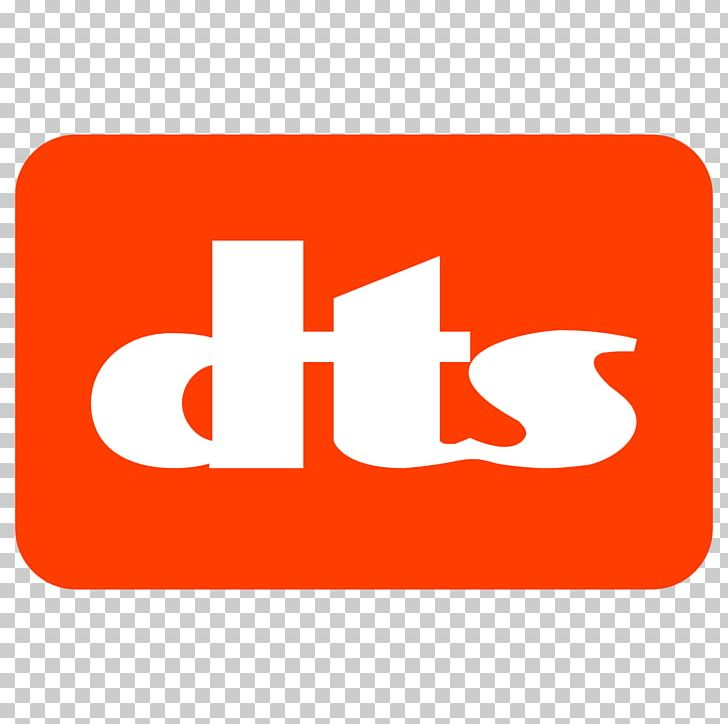 DTS Dolby Digital Surround Sound Dolby Laboratories PNG, Clipart.