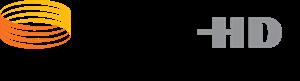 Search: dts Logo Vectors Free Download.
