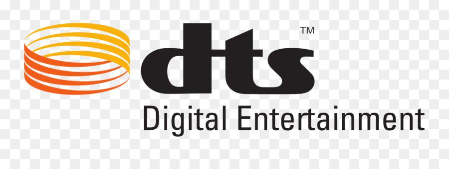 Dtshd Master Audio Text png download.