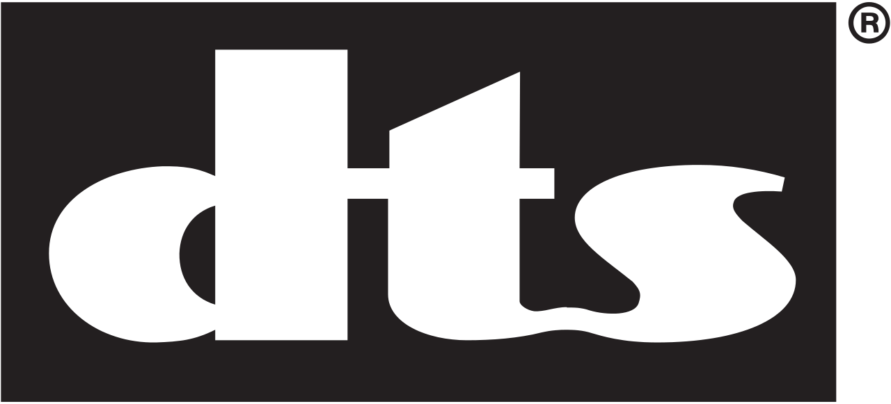 File:DTS small logo.svg.
