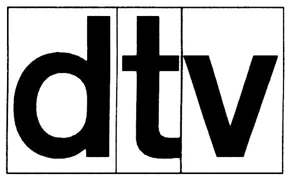 File:Dtv logo (alt).png.