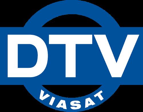 Dtv Logos.