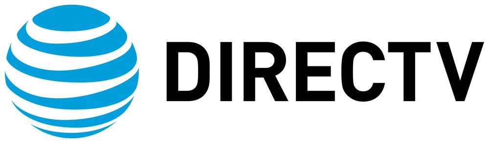Brand New: New Logo for DirecTV.