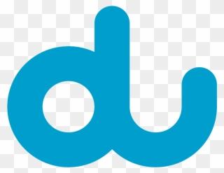 Logo Du.