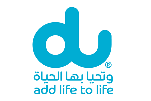 Du_logo.