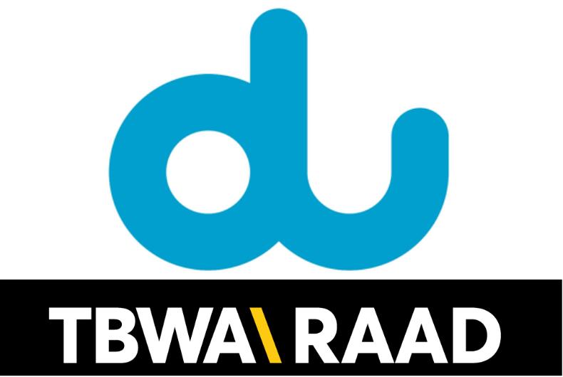 Du Awards Creative Duties To TBWARaad.