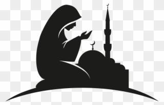 Islamic Istikhara Site.