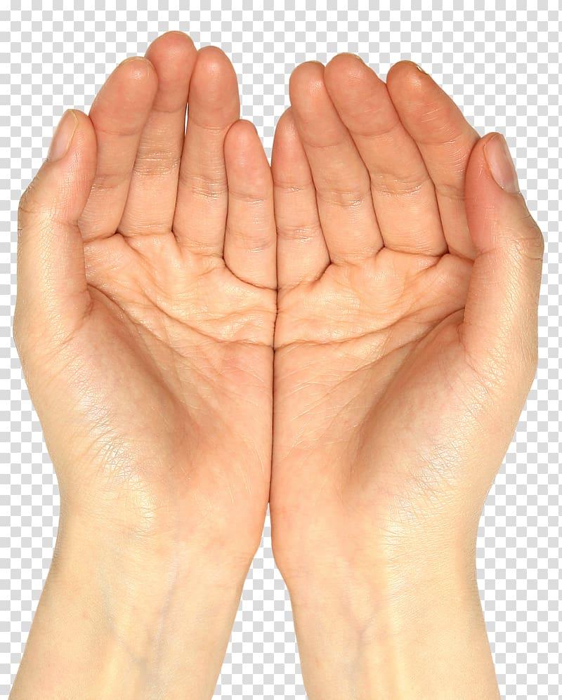 Palm hands, Dua Islam Allah Salat al.