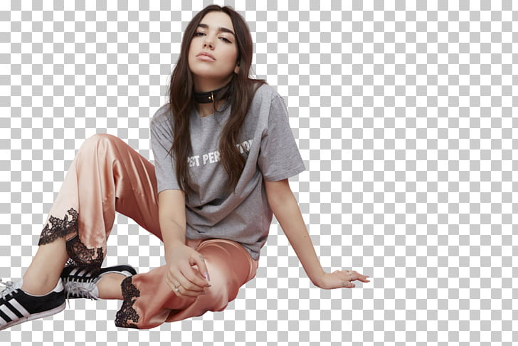 Be the One Dua Lipa High Thinking \'bout You Album, Dua Lipa.