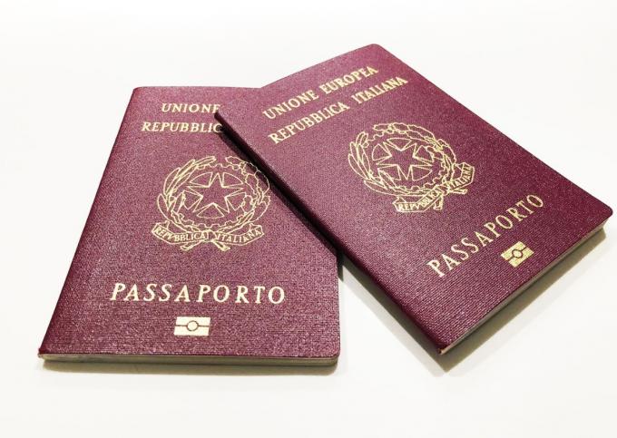 Tips for Italian Dual Citizenship Applicants.