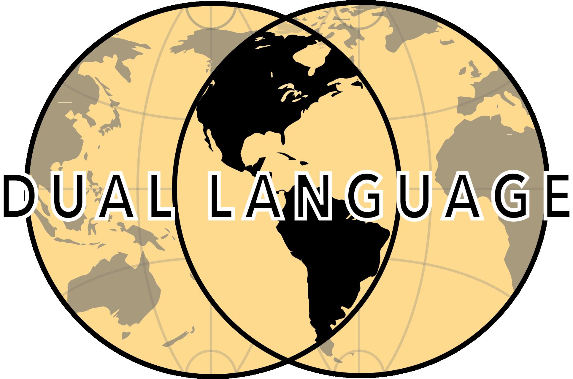 Language clipart multiculturalism, Language multiculturalism.