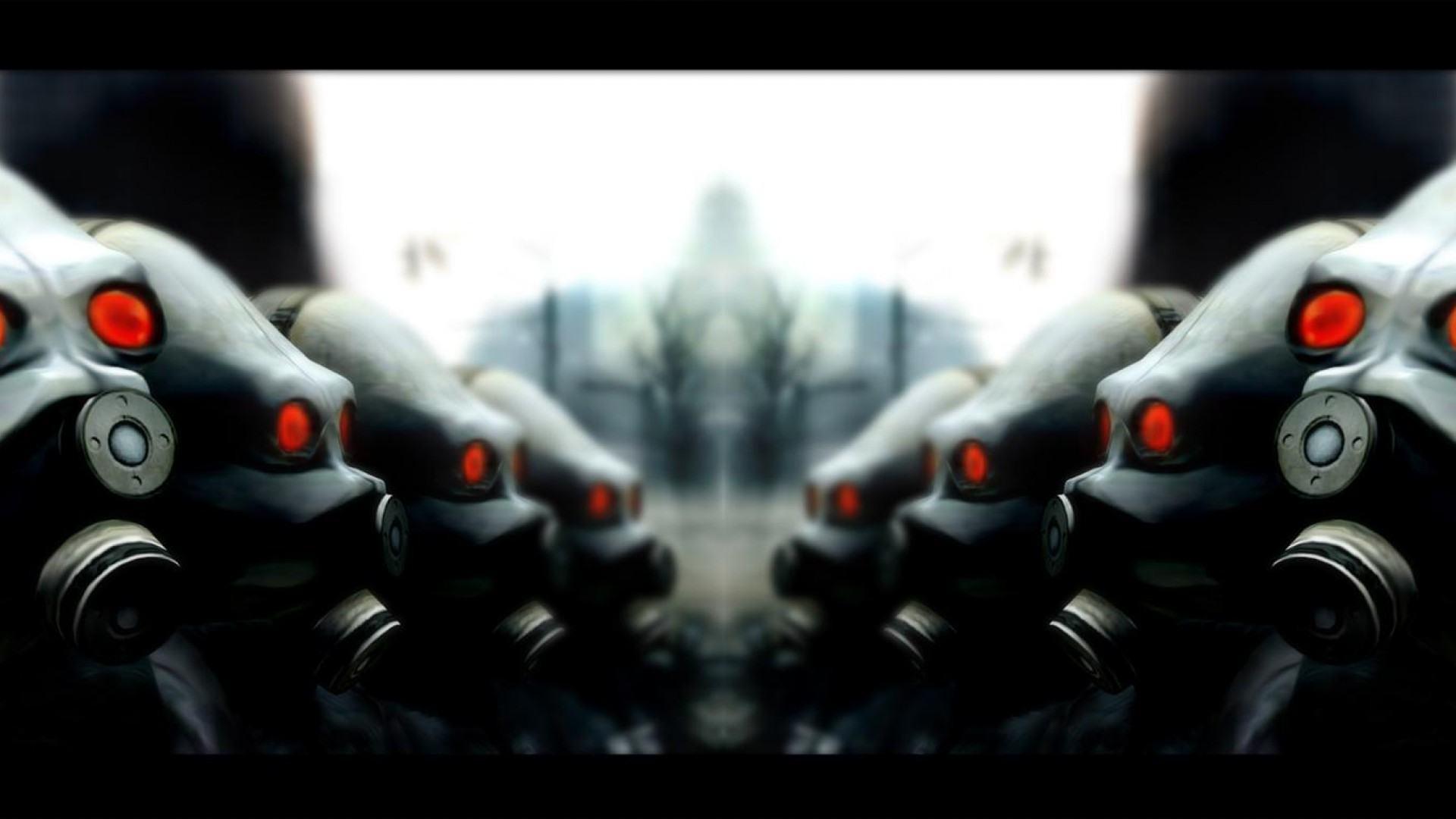 Dual Screen Clipart Game.