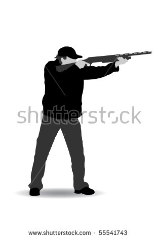 Shooting Guard Stock Vectors, Images & Vector Art.