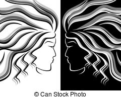 Dualism Clipart and Stock Illustrations. 35 Dualism vector EPS.