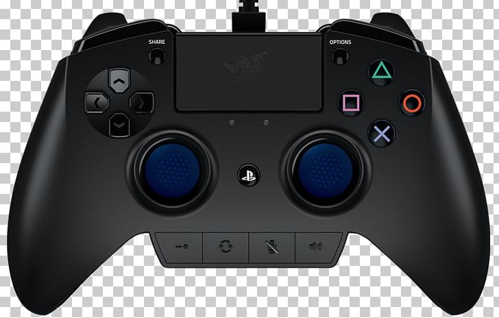 PlayStation 4 Game Controllers Sony DualShock 4 PNG, Clipart.