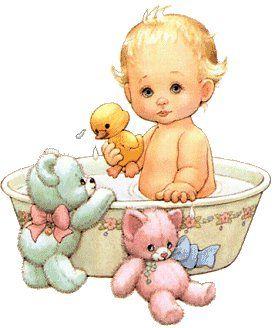 1000+ images about Clip Art Babies on Pinterest.
