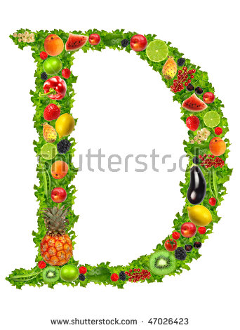Hd fruits vegetables free stock photos download (5,366 Free stock.