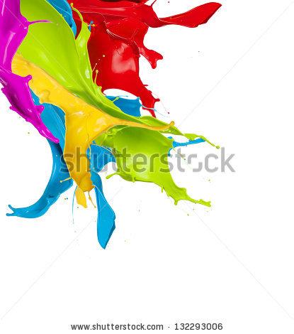 Green paint splash free stock photos download (7,039 Free stock.