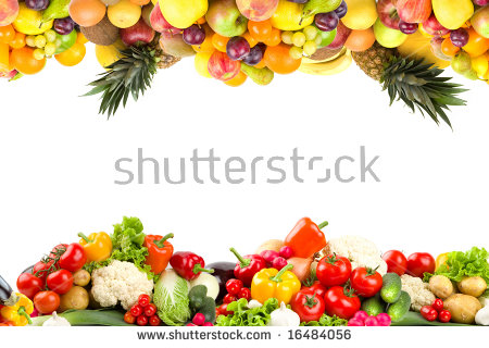 Border fruit free stock photos download (2,386 Free stock photos.