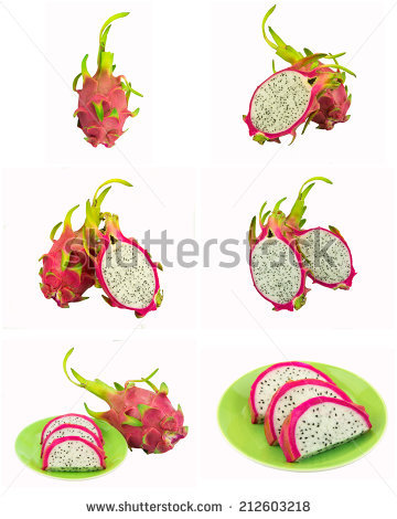 Dragon fruit image free stock photos download (2,267 Free stock.