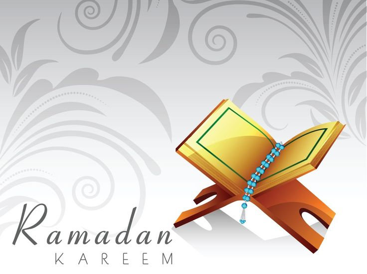 1000+ images about Islam: Beautiful Ramadan and Eid Greetings on.