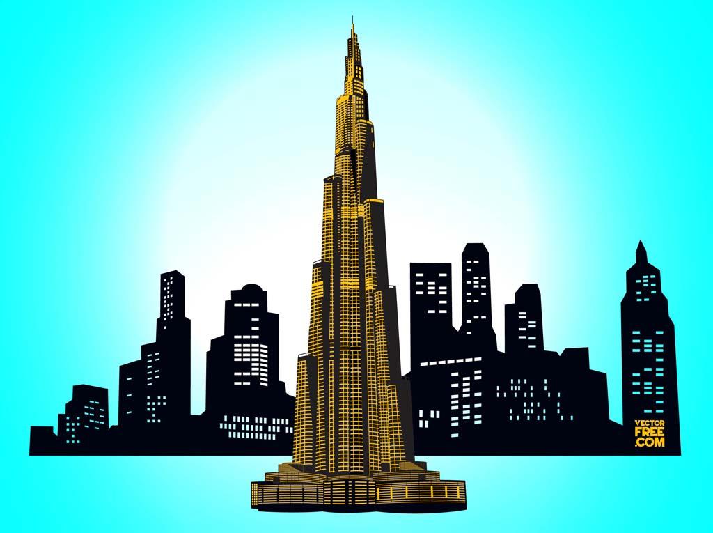 Free Dubai Cliparts, Download Free Clip Art, Free Clip Art.