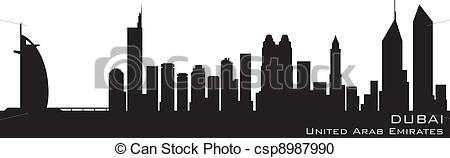 Dubai Clip Art and Stock Illustrations. 2,684 Dubai EPS.