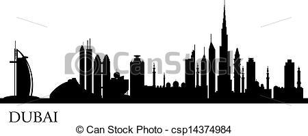 Dubai Clip Art and Stock Illustrations. 2,684 Dubai EPS.