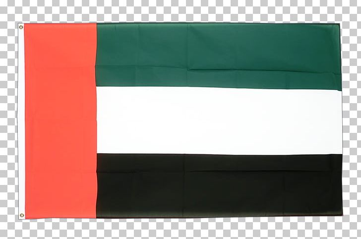 Dubai Flag Of The United Arab Emirates Flag Of Japan Flag Of.