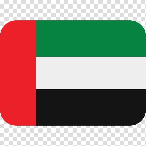 Dubai Emoji Flag of the United Arab Emirates Flag of Saudi.