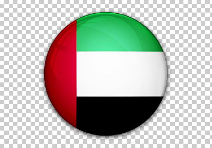 Dubai Flag Of The United Arab Emirates PNG, Clipart, Circle.