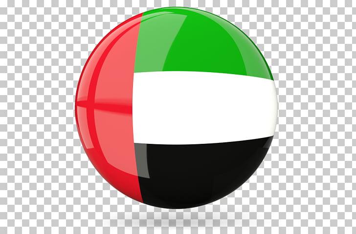 Dubai Abu Dhabi Flag of the United Arab Emirates Eskil.