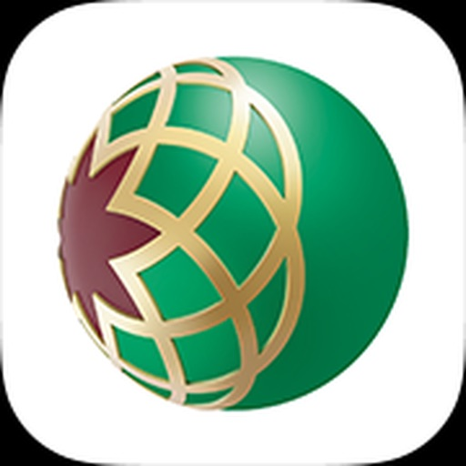 DIB MOBILE by Dubai Islamic Bank.