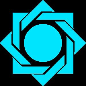 Dubai Islamic Bank Logo Vector (.AI) Free Download.