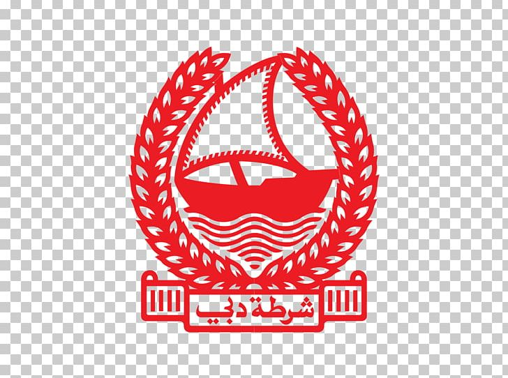 Dubai Police Force Logo PNG, Clipart, Area, Badge, Brand.